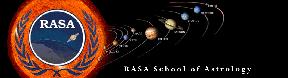 4-RASA-Solar-header1s